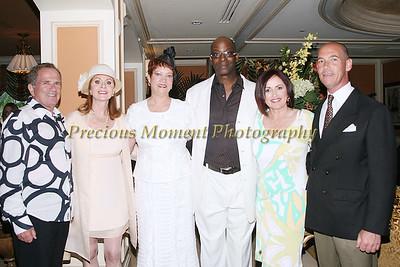 IMG_0587 Lenny & Lynda Levitsky,Rhonda & Bob Beamon,Louise Albert & Mitchell Alrod
