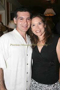 IMG_0512 Dr Rafael & Lori Cabrera