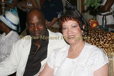 IMG_0614 Bob & Rhonda Beamon