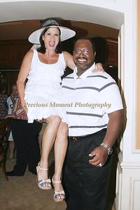 IMG_0409 Debora Hartman & Mike Cline