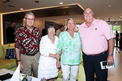 IMG_5272 Dean, Nancy & Jennifer Chanay, Mark Staral