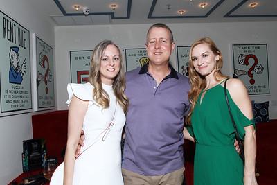 IMG_5308 Meredith Marlow, Dan Krohn & Alicia Kingsley