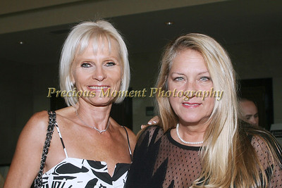 IMG_5592 Edwige Gilbert & Kim Fontaine