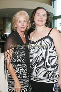 IMG_5497 Pam Payne & Beth Buzcek