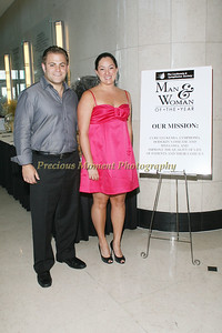 IMG_5456 Michael Katz & Cara Catalfumo