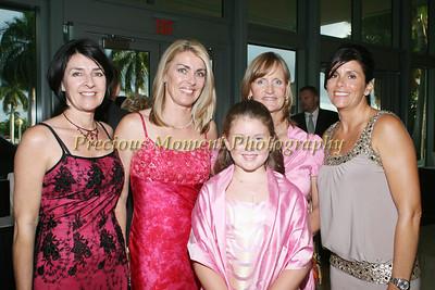 IMG_5578 Angela Maher,Julie & Daisy Healey,Nan O'Leary & Kristen Gaeta