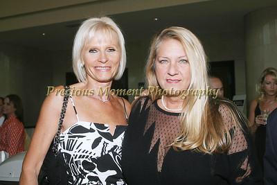 IMG_5593 Edwige Gilbert & Kim Fontaine