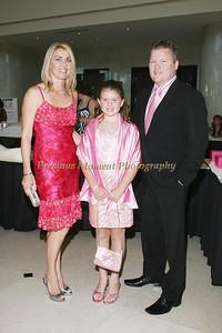 IMG_5503 Julie, Daisy & Richard Healey