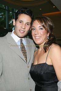 IMG_5512 Jason Jovine & Dr  Melissa Singer