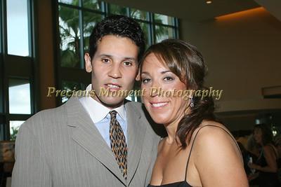 IMG_5514 Jason Jovine & Dr  Melissa Singer