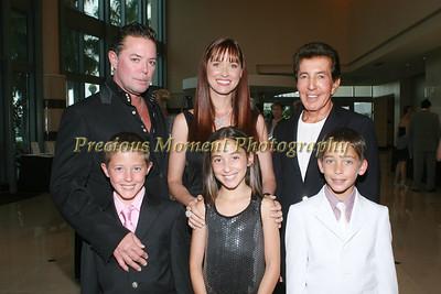 IMG_5520 Shareef,Nancy,Al,Nathan,Spencer (little girl) & Jarod Malnik