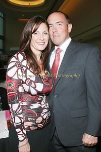 IMG_5566 Nancy Capano & Jason Little