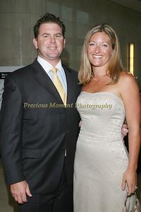 IMG_5540 Kelley(man) & Shannon Herrmann