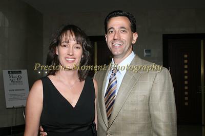 IMG_5574 Colleen & Michael Bracci