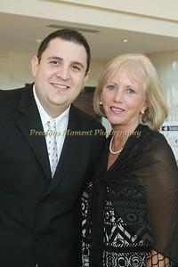 IMG_5440 Daniel Kotok &Pam Payne