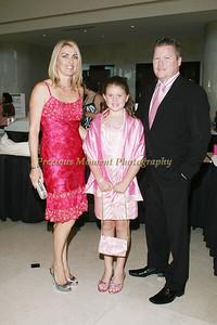 IMG_5505 Julie, Daisy & Richard Healey