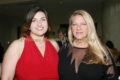 IMG_5591 Karen Counes & Kim Fontaine