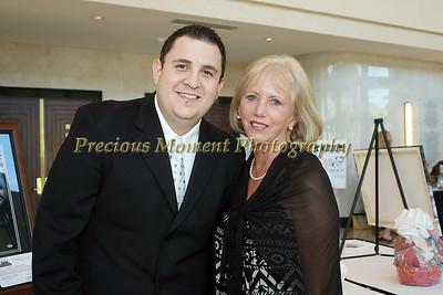 IMG_5441 Daniel Kotok &Pam Payne