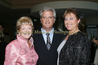 IMG_5565 Joyce, Steve & Dana Yeckes