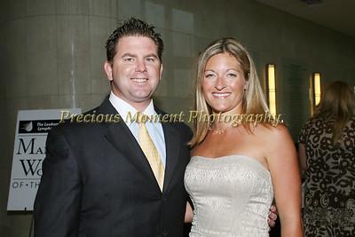 IMG_5537 Kelley(man) & Shannon Herrmann
