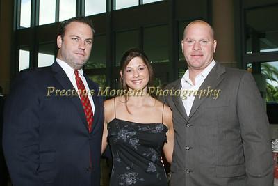 IMG_5569 Dan Friedman,Jennifer Lober & Eric Meng