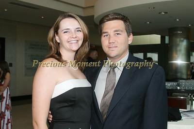 IMG_5493 Melissa & Michael Maniscalco