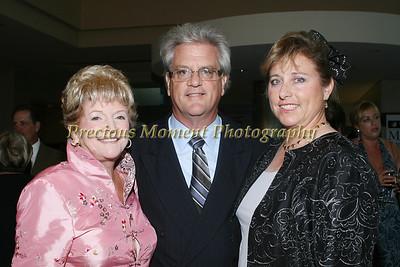 IMG_5562 Joyce, Steve & Dana Yeckes