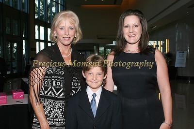 IMG_5475 Pam Payne, D J  & Marybeth Bochel