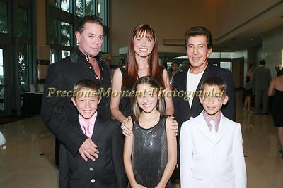 IMG_5521 Shareef,Nancy,Al,Nathan,Spencer (little girl) & Jarod Malnik