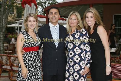 IMG_7558 Katie Gamble,Karim El Sherif,Terri Fekete & Carolyn Broadhead