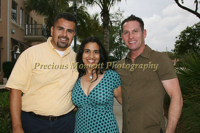 IMG_7562 Jorge Perez,Nitasha Kadam, Eric Gordon