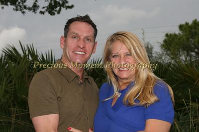 IMG_7566 Eric Gordon & Kim Fontaine