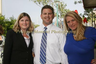 IMG_7531 Sheena Smith,Kelley Herrmann,Kim Fontaine