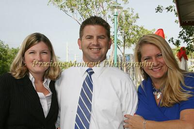 IMG_7529 Sheena Smith,Kelley Herrmann,Kim Fontaine
