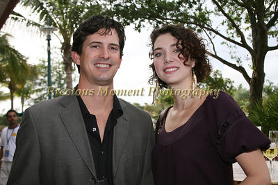 IMG_7541 Joseph Patton & Kimberly Denney