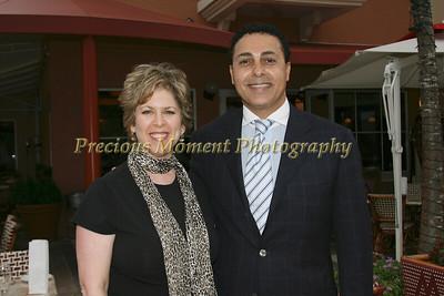 IMG_7556 Randie Dalia & Karim El Sherif