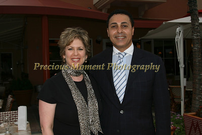 IMG_7555 Randie Dalia & Karim El Sherif