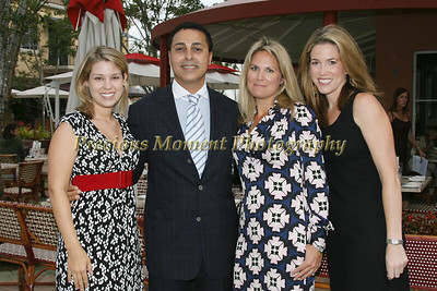 IMG_7557 Katie Gamble,Karim El Sherif,Terri Fekete & Carolyn Broadhead