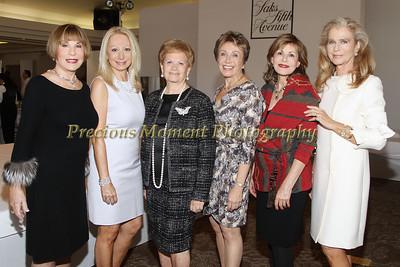 IMG_9481 Judith Bronsteen,Mitzi Oreman,Gladys Cook,Ellen Liebman,Jane Yudell and Elizabeth Dalfen