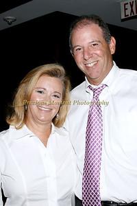 IMG_0555 Nicolette & Steve Tobak