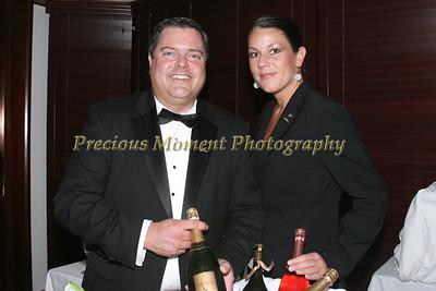 IMG_0617 Steve Hoyt & Jill Petric
