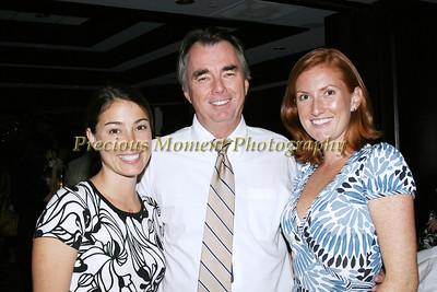IMG_0564 Meredith Pegg,Michael Spillane & Naomi Licari