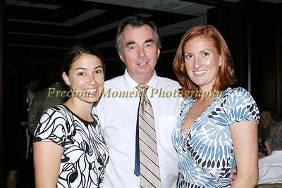 IMG_0567 Meredith Pegg,Michael Spillane & Naomi Licari