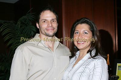 IMG_0588 Michael Katen & Monica Faber