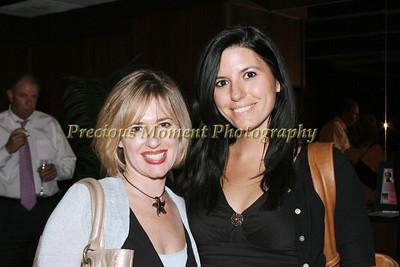 IMG_0545 Karen Lederman & Allie Mason