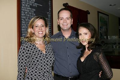 IMG_0560 Kate Connor,Kyle Compton & Anushka