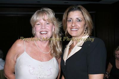 IMG_0604 CJ Kennedy & Barbara Mannino