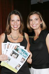 IMG_0540 Andrea Giraldo,Make A Wish & Rachel Spillane,Morton's