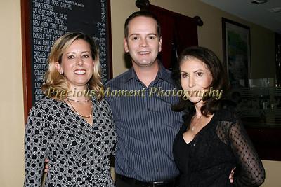 IMG_0557 Kate Connor,Kyle Compton & Anushka