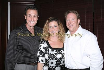 IMG_0596 Patrick Kendrick,Janet Winkelman & Paul Snitkin